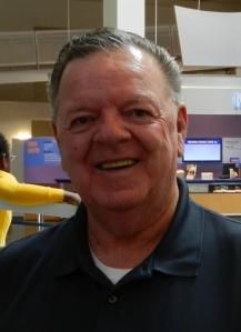 Jim G