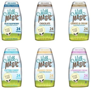 milk magic 6pk