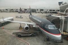 us-airways-express-erj-195_4562_t