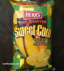 sweetcornchips-01-446x494